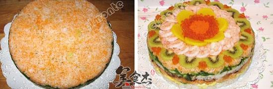 寿司蛋糕cZ.jpg