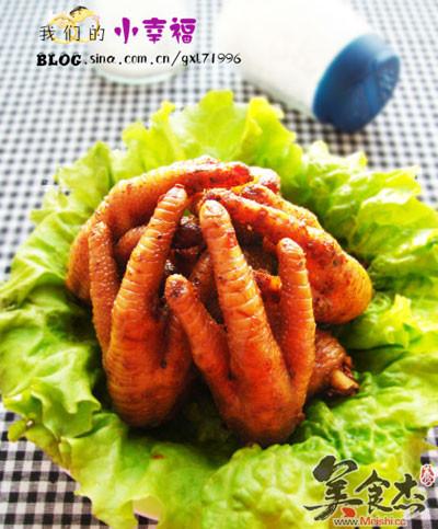 香辣豆豉鸡脚rO.jpg