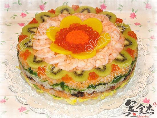 寿司蛋糕sZ.jpg
