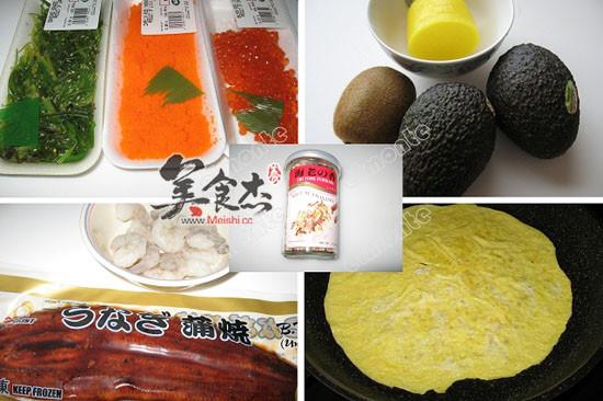 寿司蛋糕QN.jpg