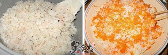 寿司蛋糕pN.jpg