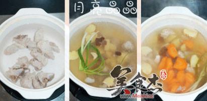 甘蔗红萝卜猪骨汤pW.jpg