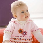 婴幼儿痔疮的治疗护理