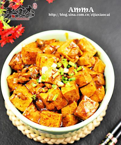 红烧肉末豆腐HX.jpg