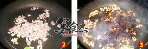 红烧肉末豆腐To.jpg