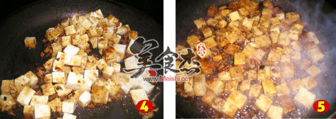 红烧肉末豆腐bo.jpg