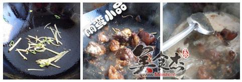 让座日:猪肉炖粉条MX.jpg