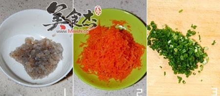 豆腐虾饼rG.jpg