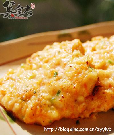 豆腐虾饼uu.jpg