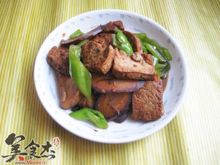 家常豆腐nH.jpg