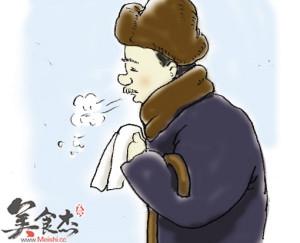 慢性食炎症状_老人慢性支气管炎早期症状_中医保健 - 美食杰