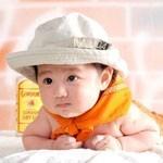 宝宝补脑必吃的5类食品