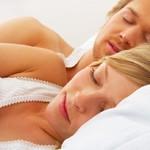 中年妇女更年期失眠怎么办?
