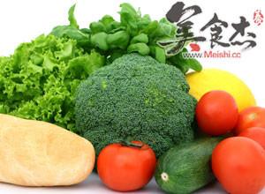 热锅凉油,保住菜的营养ZV.jpg