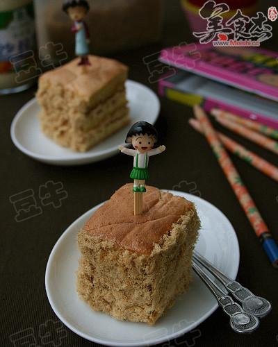 肉松蛋糕Cl.jpg