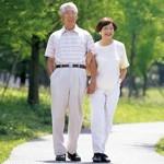 胰腺癌患者的生活保健