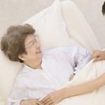 皮肤癌的护理常识