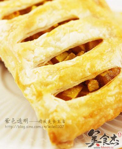 焦糖/炼乳红薯派iB.jpg