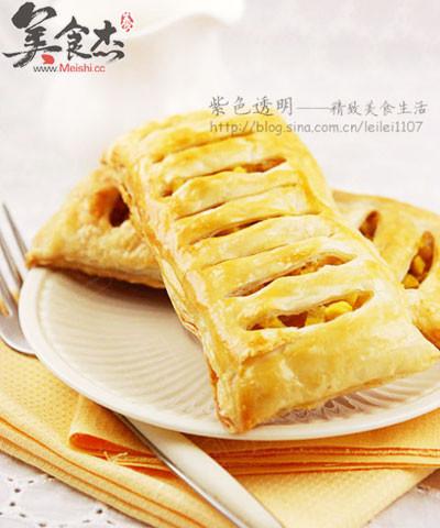 焦糖/炼乳红薯派zG.jpg