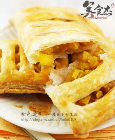 焦糖/炼乳红薯派Xc.jpg