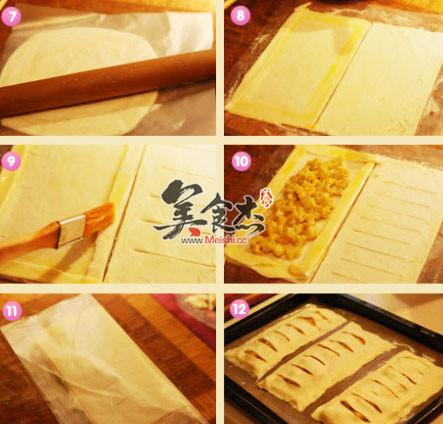 焦糖/炼乳红薯派nC.jpg