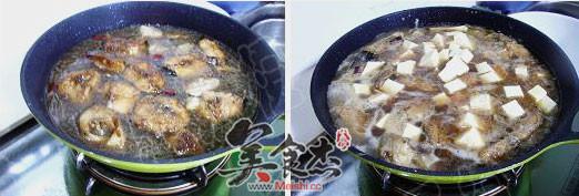 鳕鱼炖豆腐pp.jpg