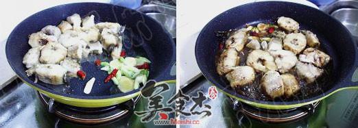 鳕鱼炖豆腐TK.jpg