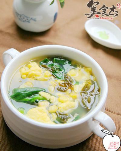 木耳菜鸡蛋汤xH.jpg