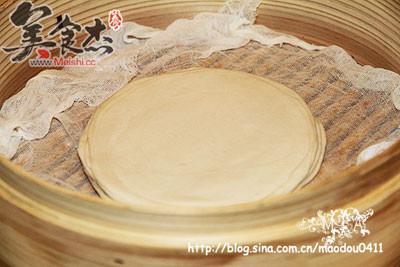三丝卷饼aB.jpg