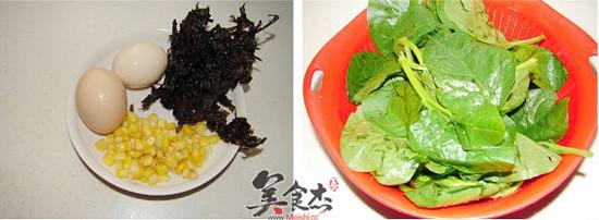 木耳菜鸡蛋汤NH.jpg