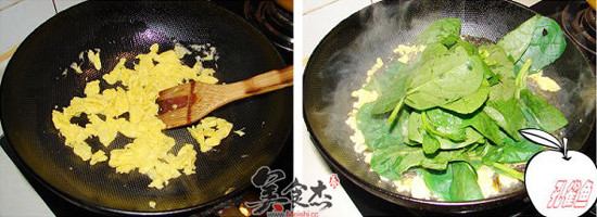 木耳菜鸡蛋汤RE.jpg
