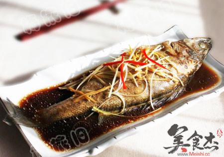 清蒸鲈鱼Fb.jpg