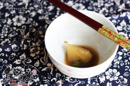 茄子炖土豆NM.jpg
