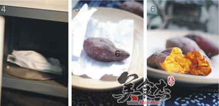 微波炉烤红薯tI.jpg