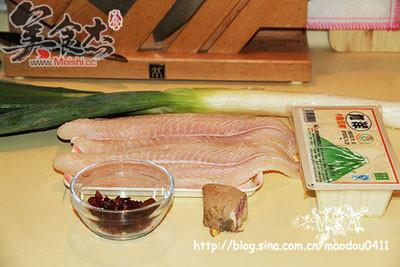 麻婆豆腐鱼wm.jpg