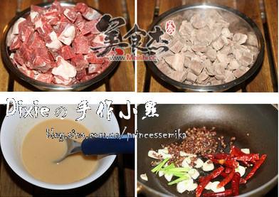黄焖羊肉vs.jpg