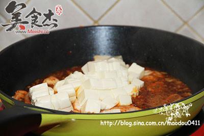 麻婆豆腐鱼Ma.jpg