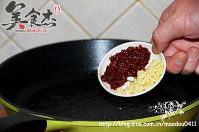 麻婆豆腐鱼wu.jpg