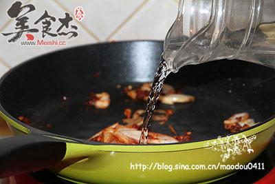 麻婆豆腐鱼fY.jpg