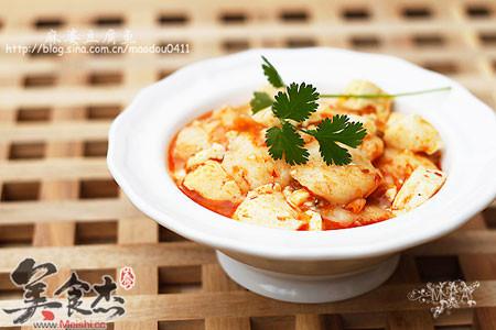 麻婆豆腐鱼rH.jpg