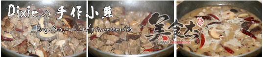 黄焖羊肉jC.jpg