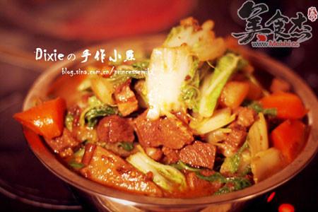 黄焖羊肉LC.jpg