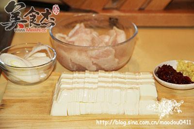 麻婆豆腐鱼qm.jpg