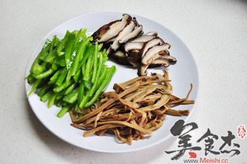 笋干香菇炒青椒uv.jpg