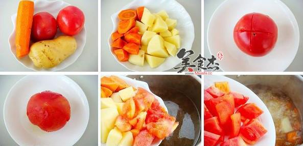 土豆番茄牛腩汤cn.jpg