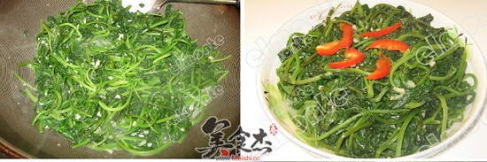 腐乳炒番薯叶cd.jpg