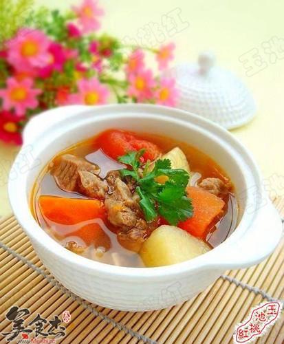 土豆番茄牛腩汤cJ.jpg