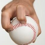 健脑多做手指运动