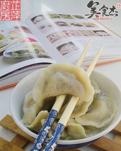 芹菜豬肉餃子wr.jpg