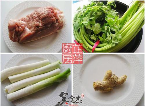 芹菜豬肉餃子SX.jpg